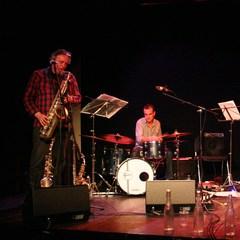 Dave Jones Duo/Trio/Quartet Jazz Band in Cardiff