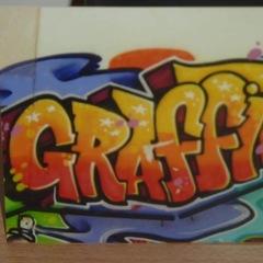 Graffiti Cover Band in Cardiff