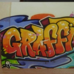 Graffiti Function Band in Cardiff