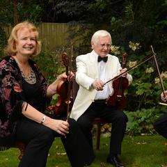 Grainger String Quartet String Quartet in the UK
