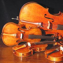 The Cantabile String Quartet String Quartet in the UK