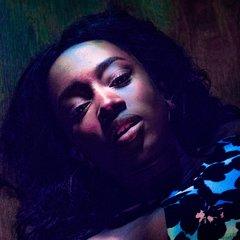 Orama Saukila Singer in the UK
