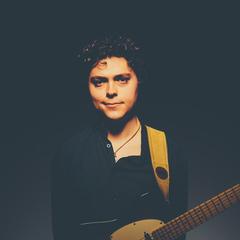 Giulio Malaisi Guitarist in London