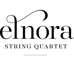 Elnora String Quartet String Quartet in Birmingham