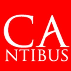 CANTIBUS Choral Ensemble Choir in Manchester
