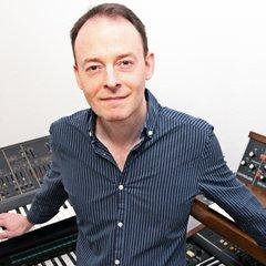 Benjamin Croft Pianist in London