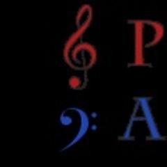 Apollo Jazz Jazz Band in the UK