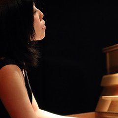 Noriko Shorney Organist in London