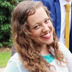 Rachel Crowley Pianist in Leeds
