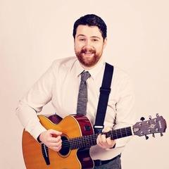 Jim Gibbs Singer in the UK