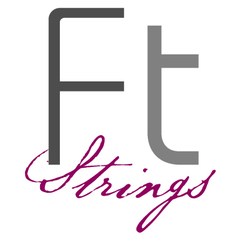 Fortune String Quartet String Quartet in Derby