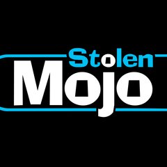 Stolen Mojo Function Band in Peterborough