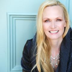 Fiona Tanner Baldwin Singer in the UK