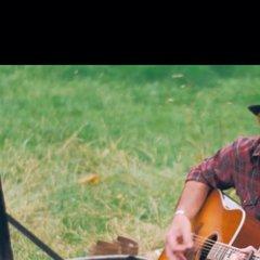 Steve Young Singer in Hertfordshire