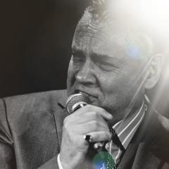 BOBBY ALLEN Singer in the UK