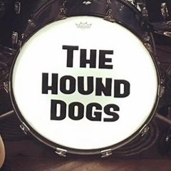 The Hound Dogs Function Band in Reading