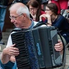 Cloud Howe Ceilidh Band Ceilidh Band in Glasgow