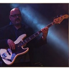 Silvio Galasso Guitarist in London