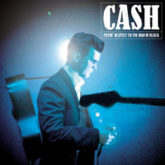 CASH Tribute Band in Greater London