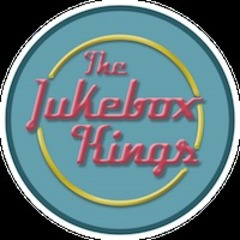 The Jukebox Kings Function Band in Dublin