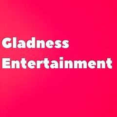 Gladness Wedding Band in the UK