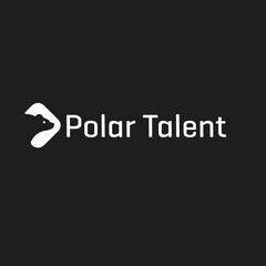 Polar Talent DJ in Derby