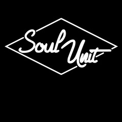 Soul Unit Cover Band in Liverpool