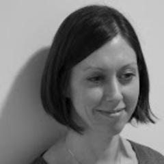 Emma Arandjelović Composer in Edinburgh