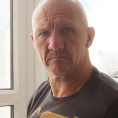 Phil White Guitarist in Birmingham