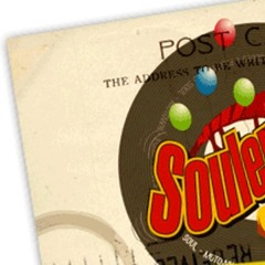 Soulercoaster Function Band in Bristol