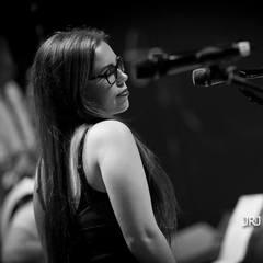 Laura Erby Singer in Leeds