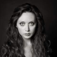 Claire Delaney Singer in Bristol