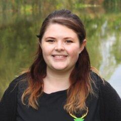 Isabel Watkins Singer in Portsmouth