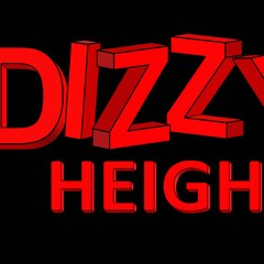 Dizzy Heights Function Band in Glasgow