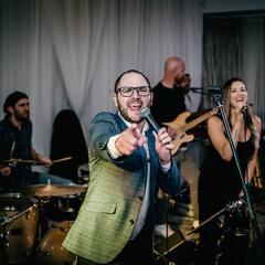 Soul Lotta Funk
