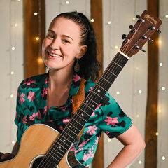 Laura Wyatt Singer in the UK