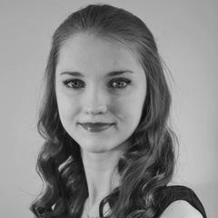 Emma Huggett Singer in Bristol