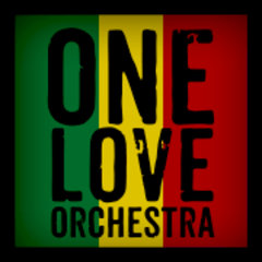 One Love Orchestra Tribute Band in Greater London
