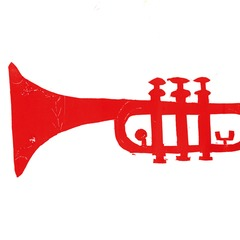 James Whittington Trumpeter in London