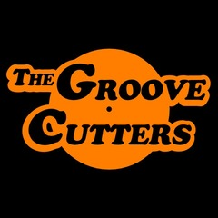 The Groove Cutters Wedding Band in the UK