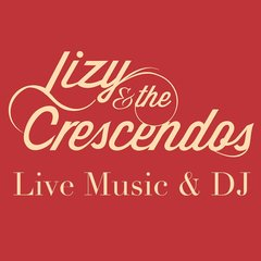 Lizy and The Crescendos Wedding Band in the UK