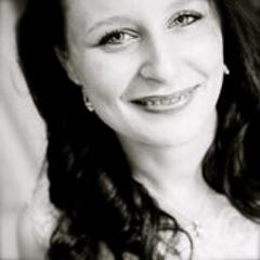 Rachel West Pianist in the UK