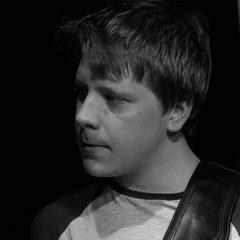 Tommy Fuller Guitarist in Birmingham