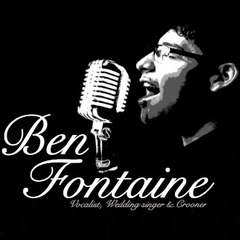 Benjamin Fontaine Singer in Manchester