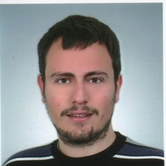 Stefanos Politsakis Pianist in Worcestor
