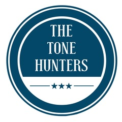The Tone Hunters Wedding Band in Chester