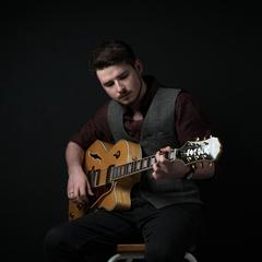Tom Powell Tenor Singer in London
