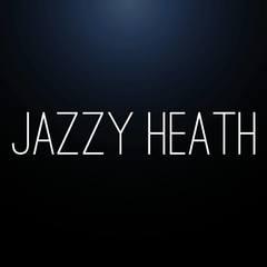 Jazzy Heath Singer in Bristol