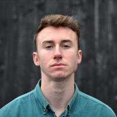 Niall O'Connor Guitarist in York