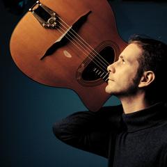 Filippo Dall'Asta Guitarist in Coventry
